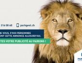 PKG1407-ANNPARK-LCD1366x768-LION