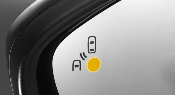 voiture autonome plusieurs niveaux d 39 intelligence parkgest. Black Bedroom Furniture Sets. Home Design Ideas